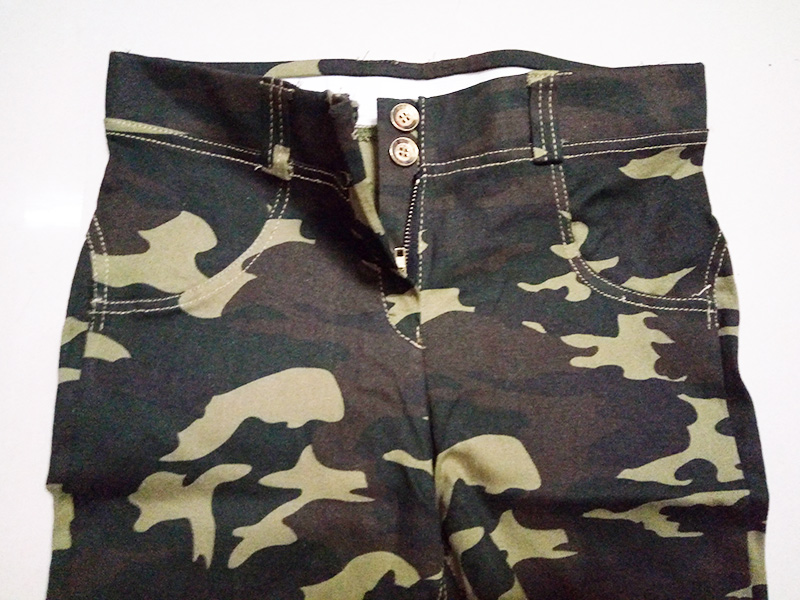 pants-004-18