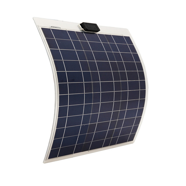 50W 12V solar panel ,solar flexible  panel, poly crystaline cells module For 12v battery,free shipping.Within Your Country The Item Will Be Delivered Between 2 To 5 Days Excluding Holidays