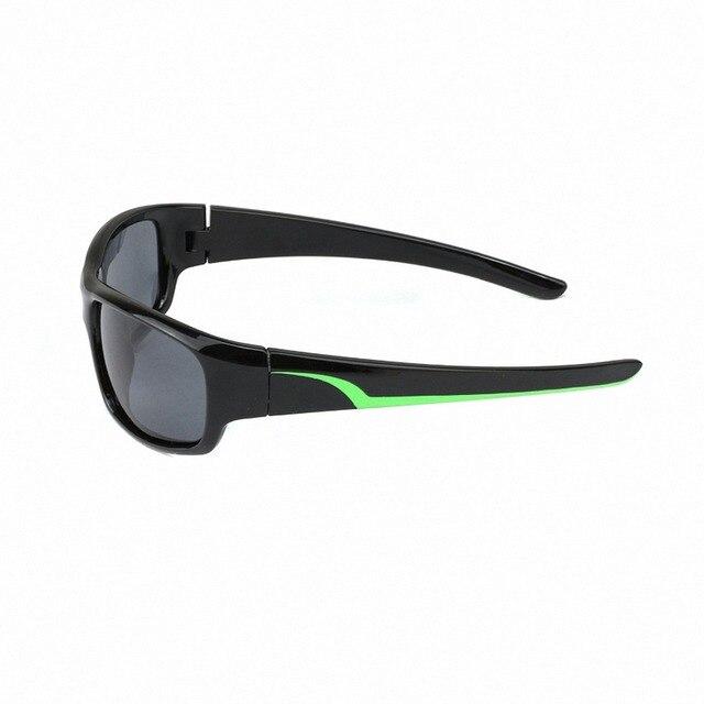 POLARSNOW Kids Sunglasses  2