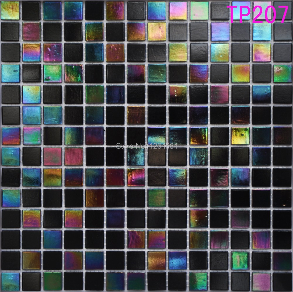 Online kopen wholesale glitter tegels uit china glitter tegels ...