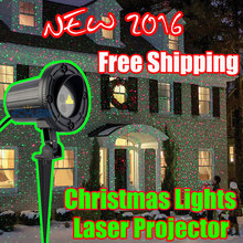 Outdoor Laser Holiday Lights Popular holiday light projectors buy cheap holiday light projectors outdoor laser holiday lights christmas tree projector with remote red green color moving effect waterproof laser light workwithnaturefo