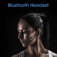 Walkie Talkie Hands free PTT Bluetooth Wireless Headset K Type Earphone Two Way Radio Headphone Mic For Baofeng