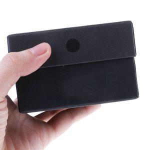 Image 5 - Lpビニールレコードプレーヤーバランス金属ディスクスタ重量クランプターンテーブルハイファイ