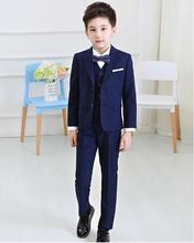Suits and jackets Boys blazers kids