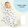 Aden Anais Muslin Baby Blanket Bamboo Fiber Newborn Bath Travel Towel swaddle Warp Multifunctional Quilt Baby bath towel
