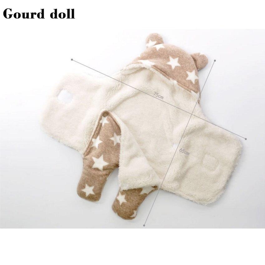 New-Baby-infant-winter-sleeping-bags-as-envelope-for-newborn-cocoon-wrap-sleepsacksleeping-bag-baby-as-blanket-swaddling-3