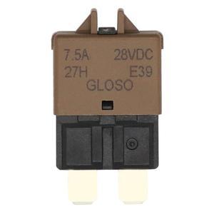 94v0 28V ручной ATC сброс автоматический выключатель лезвие предохранитель сброса автомобиля мотоцикла грузовика лодки морской Плавучий автоматический аксессуар Ferramenta
