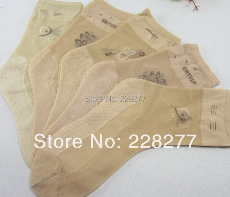 Free Shipping 20pcs=10 pairs/lot Womens Fashion   Socks  ,new 2014, cheap and high qualtiy