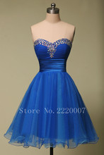 Sweet Sexy Style Bridesmaid Dress Prom Gown Chiffon Beading Wedding Party Dress Mini A Line Sexy Backless Bridesmaid Dresses