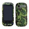 "Cheapest original T11 3.5 ""Pequeño teléfono IP67 Resistente A Prueba de agua Teléfono Móvil a prueba de Choques Android Smartphone MTK6572 GPS"