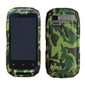 """Cheapest original T11 3.5"""" Small phone IP67 Rugged Waterproof Mobile Phone Shockproof Android Smartphone MTK6572  GPS"""