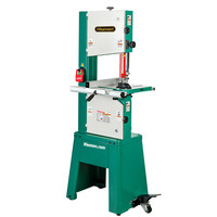 1350W14 inch band saw machine H0356 woodworking band saw joinery band saw jig saw