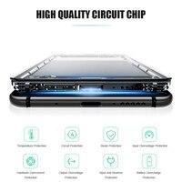 battery samsung galaxy 2019 PINZHENG Original B500BE Battery For Samsung Galaxy S4 Mini Battery I9190 I9192 I9195 I9198 1900mAh Replacement Batteries (4)