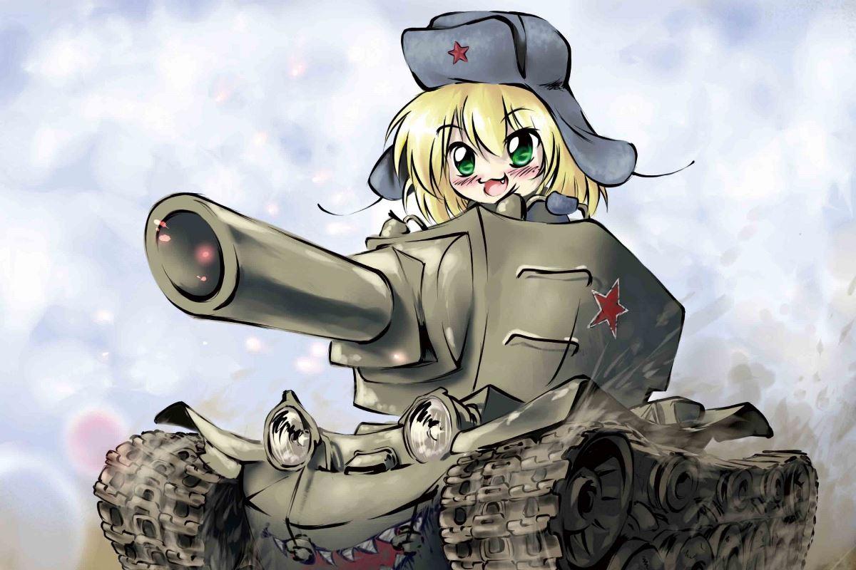 Soviet Kv 85 Heavy Tank Trumpeter 01569 English