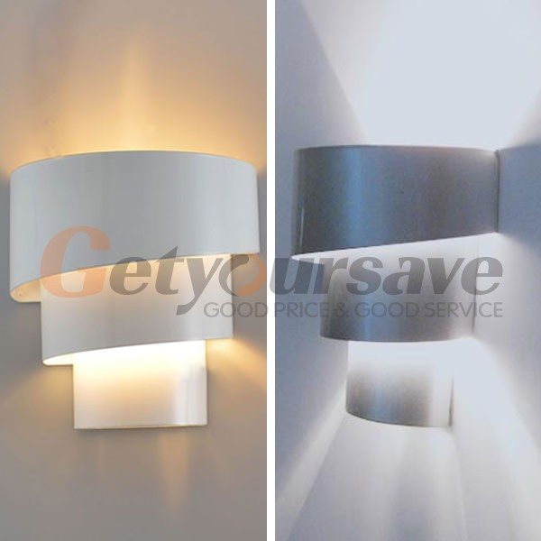 Aliexpress.com : Buy Modern Wall lights Bedside Lamp for Bedroom Wall ...