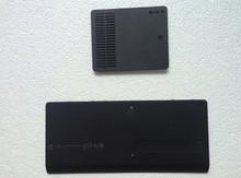 Original HP Probook 350 G1 350 G2 355 G1 355 G2 Laptop Memory Ram Cover Hard