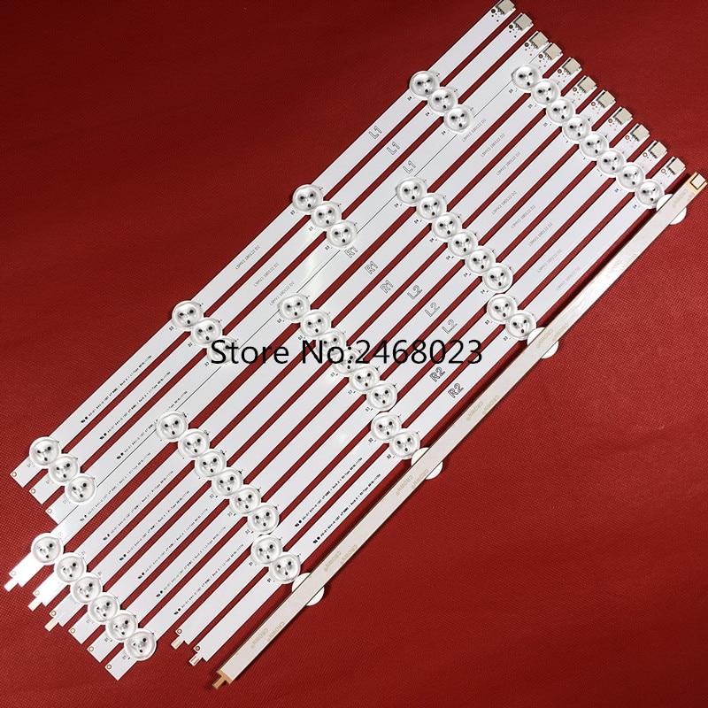 new-kit-12pcs-set-r1l1r2l2-47-led-backlight-bar-replacement-for-lg-47ln519c-6916l-1174a-6916l-1175a-6916l-1176a-6916l-1177a