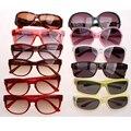 Горячий продавать óculos де золь солнцезащитные очки высокого качества поляризованных солнцезащитных очков линзы мужчины женщины защиты уф óculos de sol masculino gafas де золь mujer