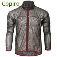 Copiro Impermeable Ropa Ciclismo Mtb Windproof Bike Coats Cycling Jacket Waterproof Men Tour De France Rain