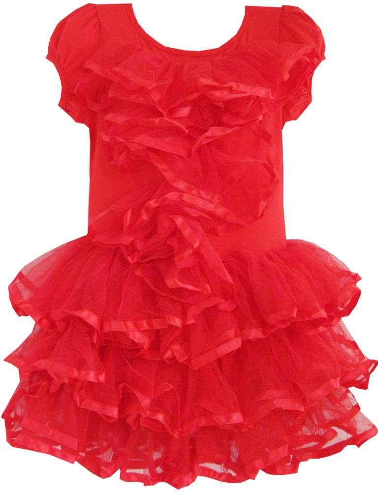 Size 2 summer dresses kid