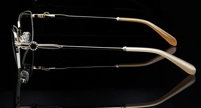 Eye Glasses Frames for Women (13)