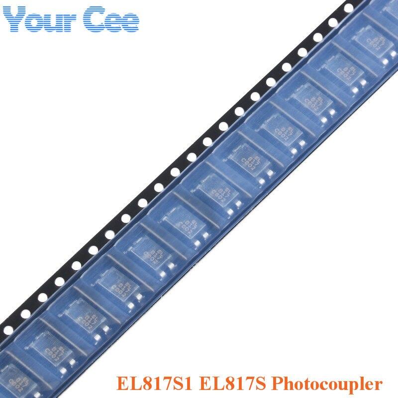 Price EL817S1(A)(TU)-V