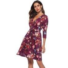 ad784768dbd6b Buy dress shape and get free shipping on AliExpress.com
