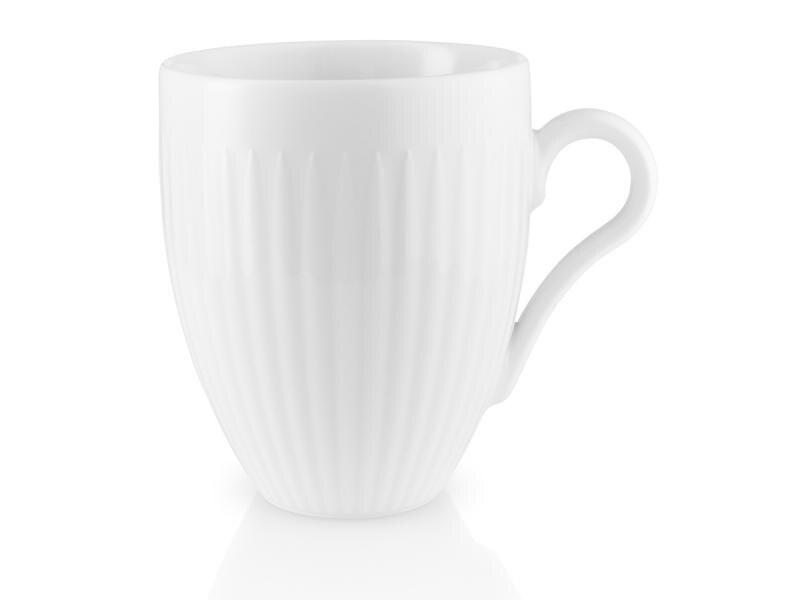 Mug Eva Solo, Legio Nova, 400 ml принтер ml 2015