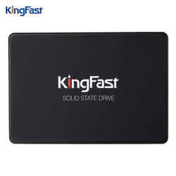 Kingfast 9 5mm plastic 2 5 sata ii solid state hard drive internal 8gb 16gb 32gb.jpg 250x250