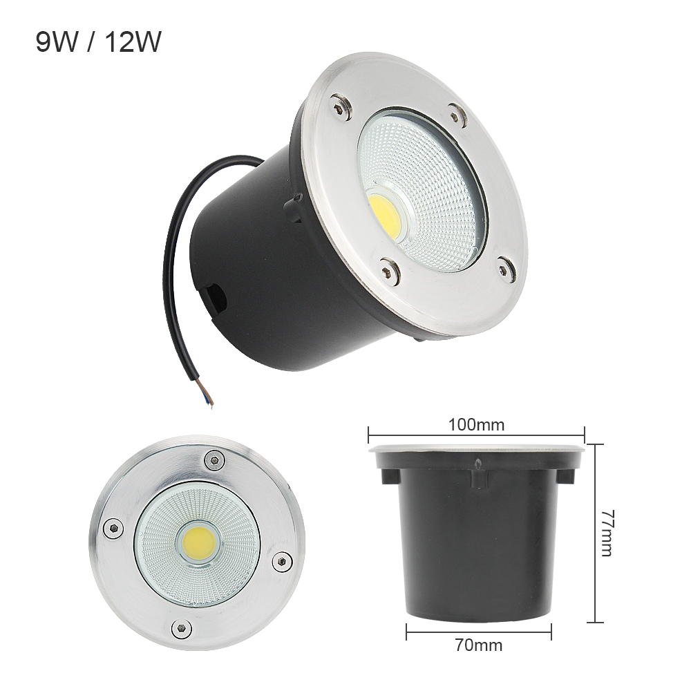 lowest price Solar Light Corridor Wall Lamp Courtyard Outdoor Fence Lamp Eaves Solar Street LED Garden Lawn House Solar Led Light Outdoor LED