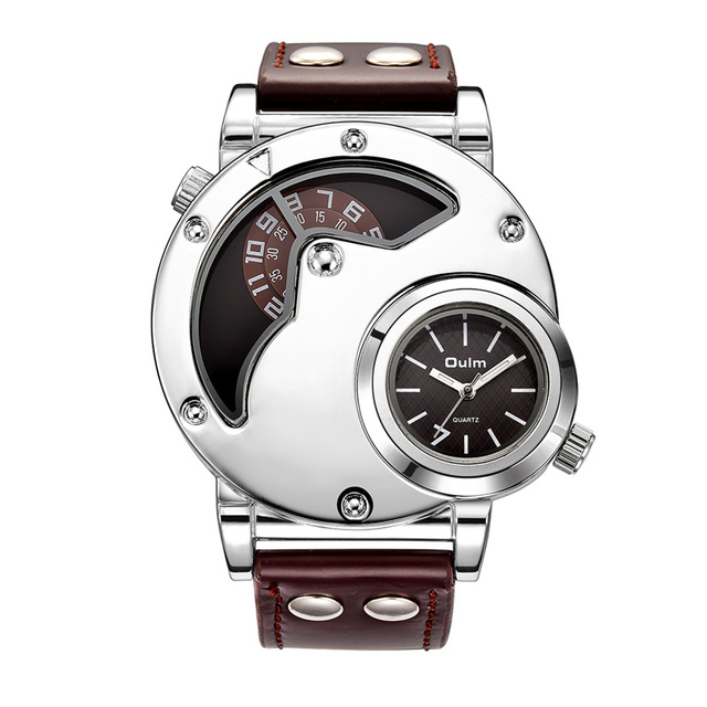 https://ae01.alicdn.com/kf/HTB1jRLoXLBNTKJjSszeq6Au2VXac/Oulm-Watch-Man-Quartz-Watches-Top-Brand-Luxury-Silver-Case-PU-Leather-Military-Sport-Wristwatch-Two.jpg_640x640.jpg