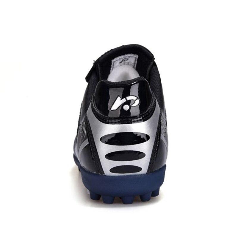 a2294b306 30 45 Superflies FG Football Shoes 2017 New Men Kids Boy AG Soccer Cleats  Top Fotball Cleats Futsal Chuteira Children Sneakers-in Soccer Shoes from  Sports ...