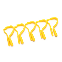 2Pcs Tick Remover Hook