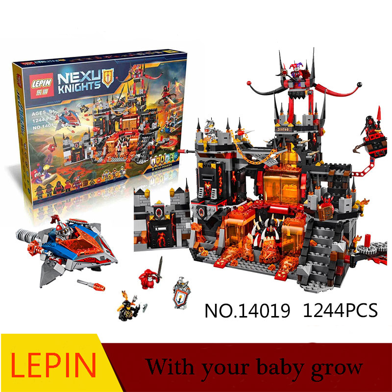 Hot Building Blocks Lepin Next Cavaliers 14019 Educational Toys For Children Best birthday gift Decompression toys hot sale 1000g dynamic amazing diy educational toys no mess indoor magic play sand children toys mars space sand