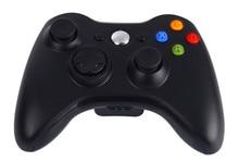 Bluetooth Gamepad Cho Xbox 360 Điều Khiển Không Dây Cho XBOX 360 Controle Phím Điều Khiển Không Dây Cho XBOX360 Trò Chơi Gamepad Joypad