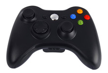 Bluetooth Gamepad For Xbox 360 Wireless Controller For XBOX 360 Controle Wireless Joystick For XBOX360 Game Gamepad Joypad