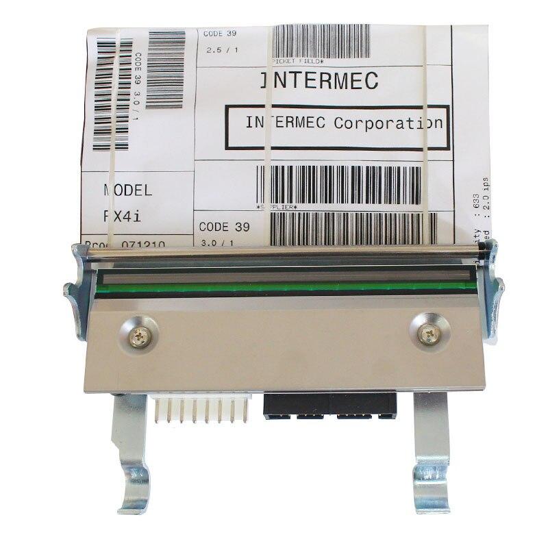Original Print Head For intermec EasyCoder PX4I 305dpi Barcode Mobile Printer Printhead ,Warranty 90days