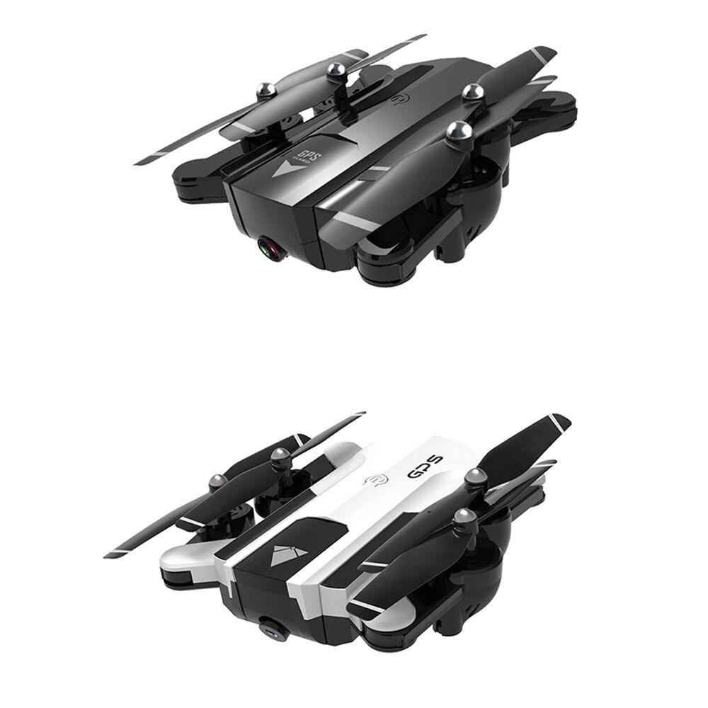 2.4G 4CH 6-Axis 720P UAV 2.4G 4CH 6-Axis 720P Drone 2.4G 4CH 6-Axis 720P Quadcopter GPS Gift Camera Long Life2.4G 4CH 6-Axis 720P UAV 2.4G 4CH 6-Axis 720P Drone 2.4G 4CH 6-Axis 720P Quadcopter GPS Gift Camera Long Life