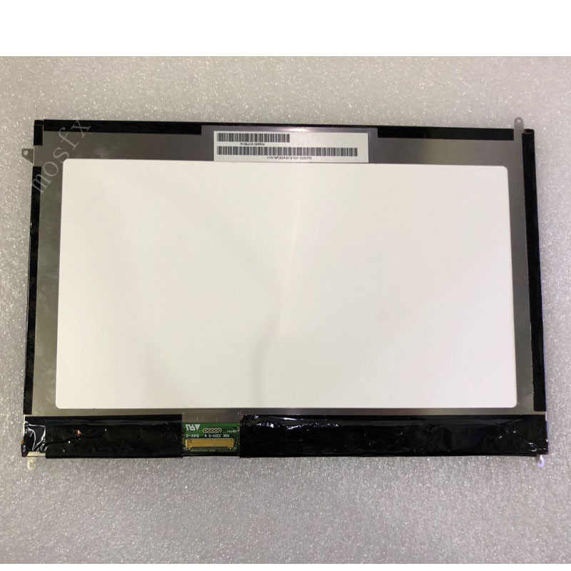 Original 10.1 inch LCD Display Screen Replacement For Huawei Mediapad 10 FHD S10 101 S10 101U S10 101W LCD screen Free Shipping