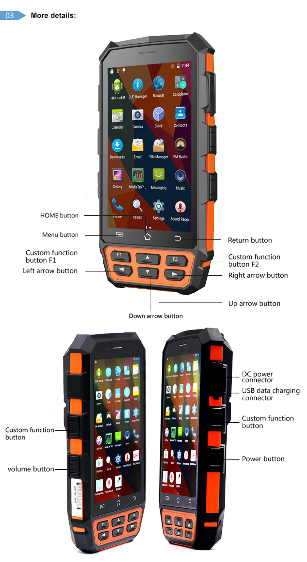 mobile data terminal android (28)