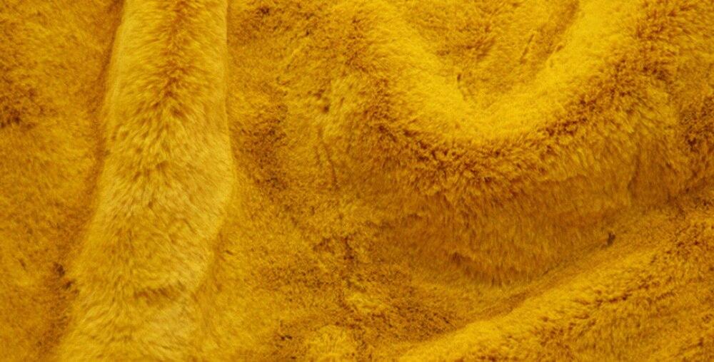 De Faux Avec Nouveau Fourrure Artificielle Manteau L'économie D'hiver 2016 Femmes La Taille Renard Capot Manteaux Vêtements Un Plus Luxe xCnqPfxwTH