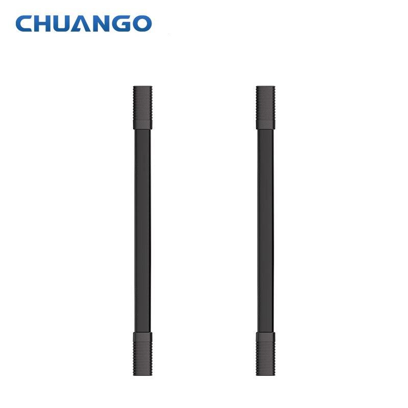 Capteurs IR à 4 faisceaux AID-420 pour système d'alarme Chuango alarme antivol de sécurité à domicile