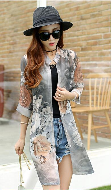 Compare Prices on Summer Coats for Girls- Online Shopping/Buy Low ...