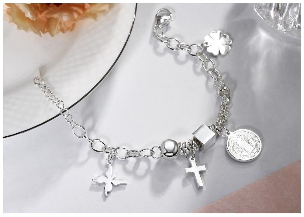trendy bracelets 06