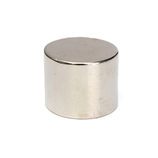 N52 Strong Round Cylinder Magnet 25mm x 20mm Rare Earth Neodymium Magnet 5pcs round circular cylinder 25 x 20 mm magnet rare earth neodymium 25 20 mm