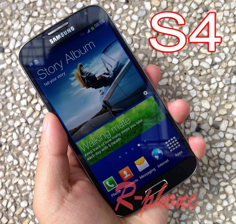 экран для samsung galaxy s4 купить