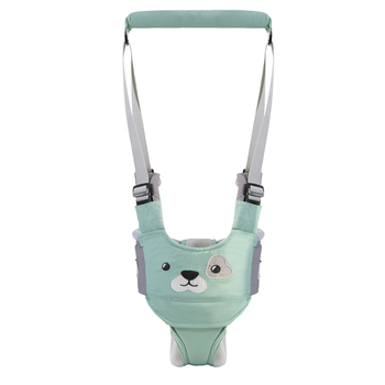 Baby Toddler Harness Walker