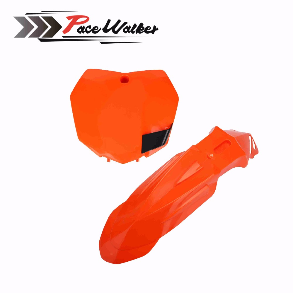 International Hunter and Seller of Vintage Moped Parts for Tomos, Puch, Motobecane, Mobylette, Vespa, Piaggio and other 2 stroke 50cc motorcycles.