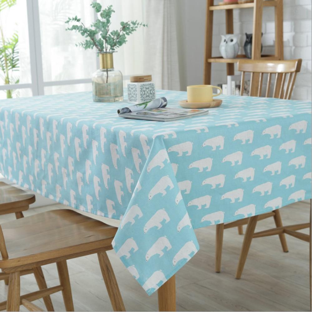 Nappes Ameublement Et Decoration Chemin De Table Vintage Table