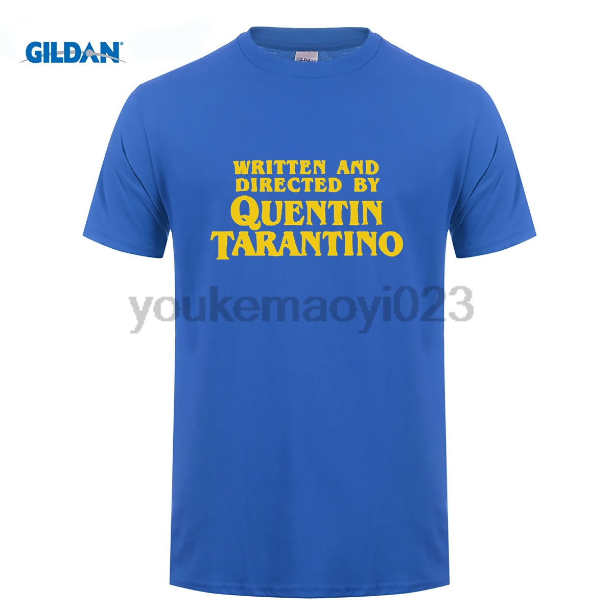 written-and-directed-by-quentin-font-b-tarantino-b-font-yellow-variant-for-men-t-shirt